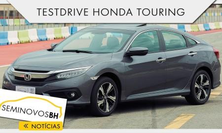 Honda Civic Touring-min