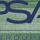 logo PSA-min