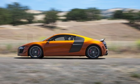 07-2012-audi-r8-gt-left-side-view-min