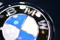 BMW premiação-min