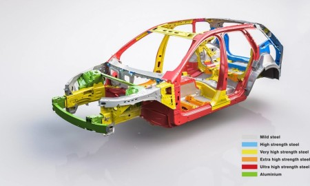 volvo-xc60-body-structure-min