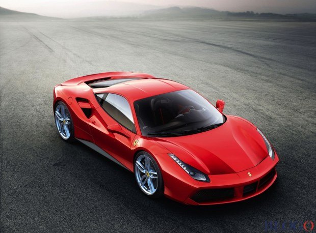 Ferrari 478 GTB-min