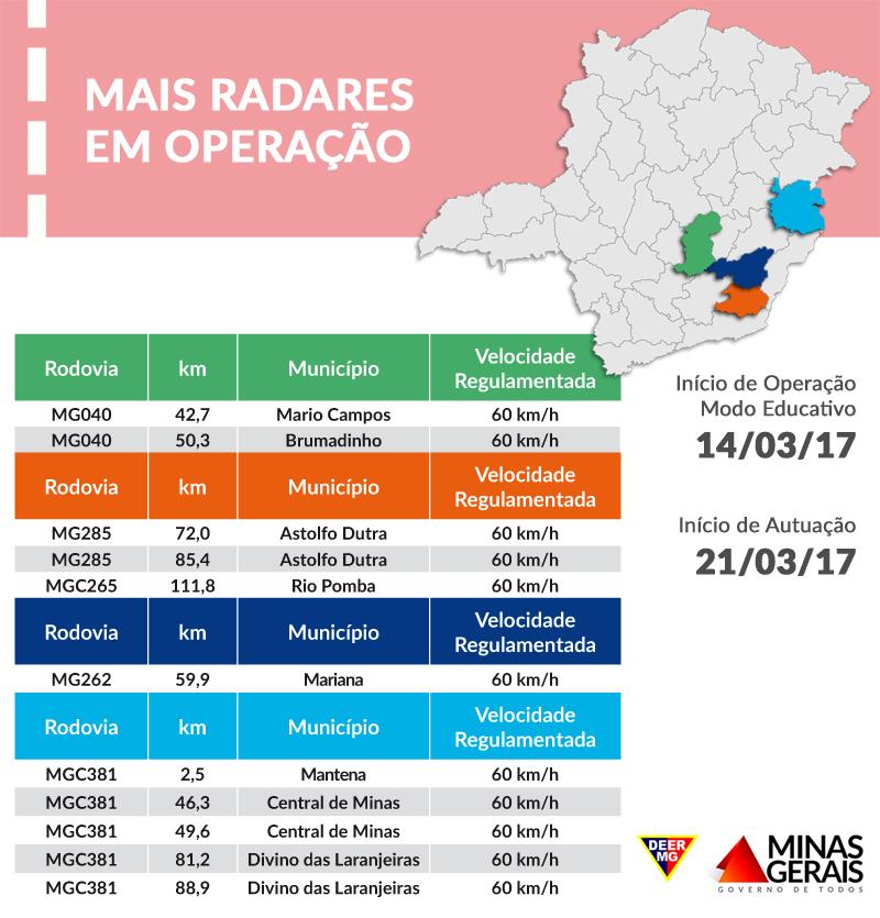 content_radar_21-03-2017_1-5-17-23