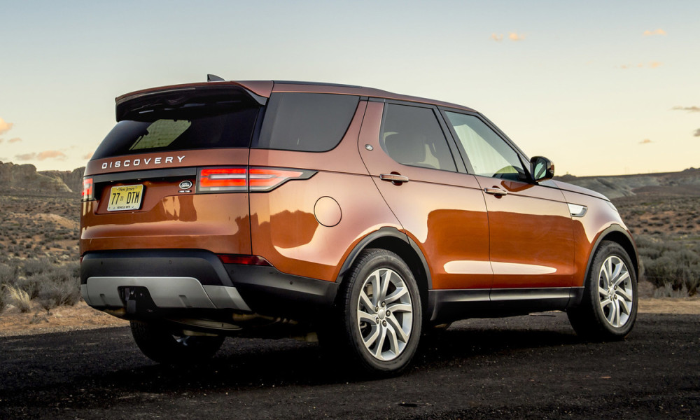 2017-land-rover-discovery-first-drive (1)