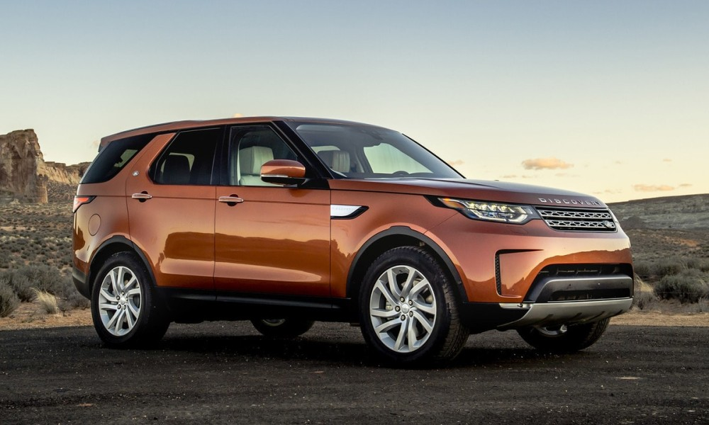 2017-land-rover-discovery-first-drive (2)-min