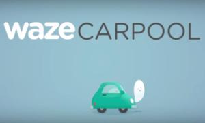 wazecarpoolapp-580x358