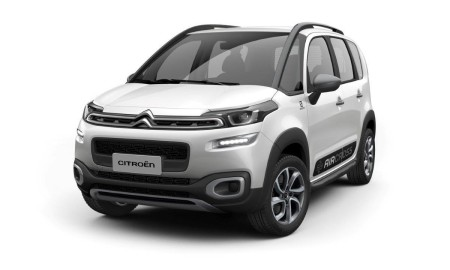 citroen-aircross-salomon-min