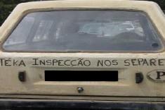 carro-velho-01