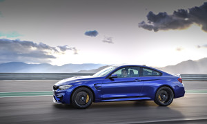 P90251029_highRes_the-new-bmw-m4-cs-04