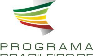 Programa-Brasileiro-de-Etiquetagem
