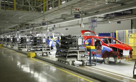 Acordo-encerra-greve-na-fábrica-do-Hyundai-HB20-min