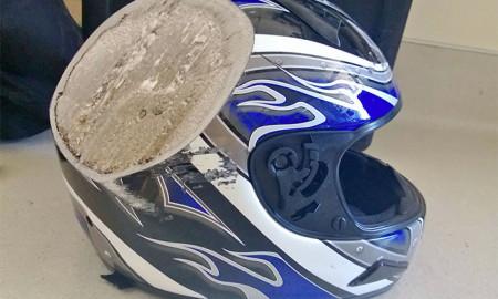 capacete salva vidas 01