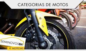 Categorias de moto-min