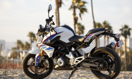 p90244572-highres-the-bmw-g-310-r-on-l-min