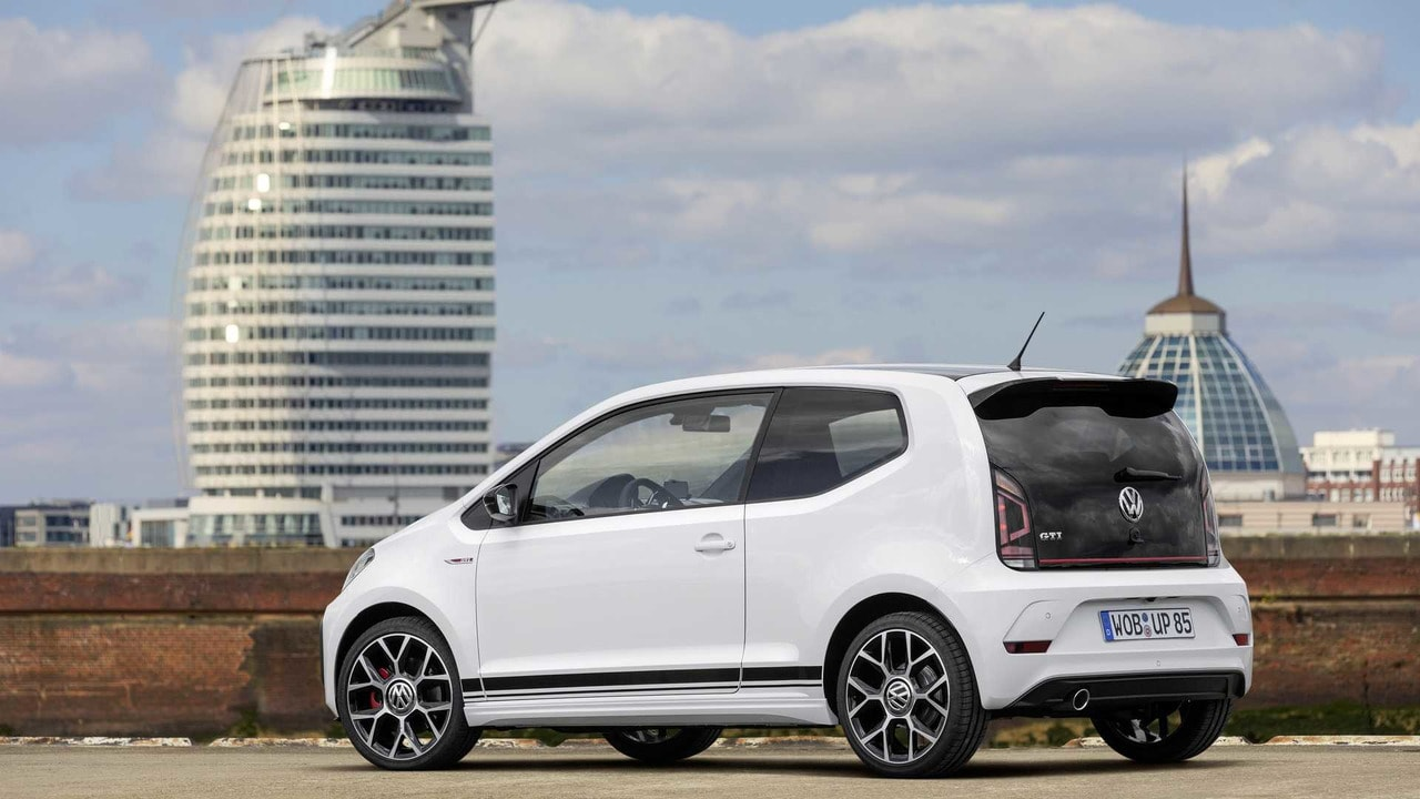 vw-up-gti-concept (3)-min