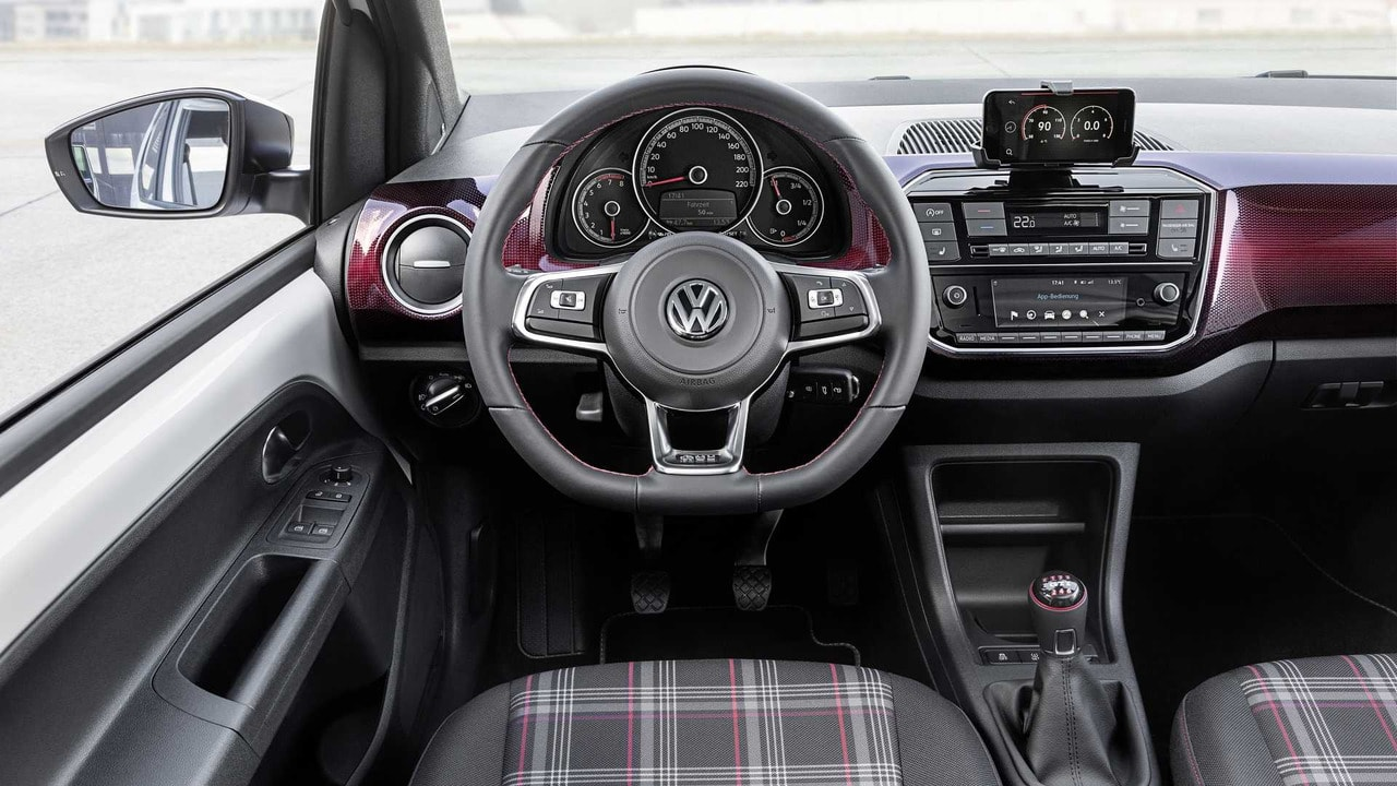vw-up-gti-concept (1)-min