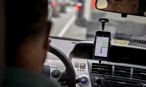 AD-Uber (1)-min