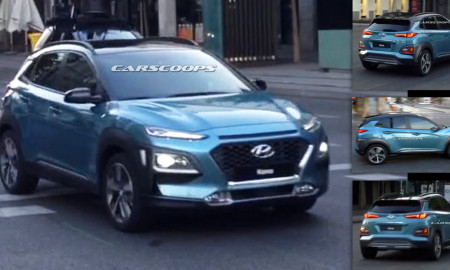 New-Hyundai-Kona-255