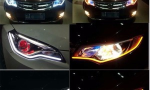 fita-led-flexivel-angel-eyes-neon-farol-drl-carro-moto-60cm-D_NQ_NP_421311-MLB20522198681_122015-F