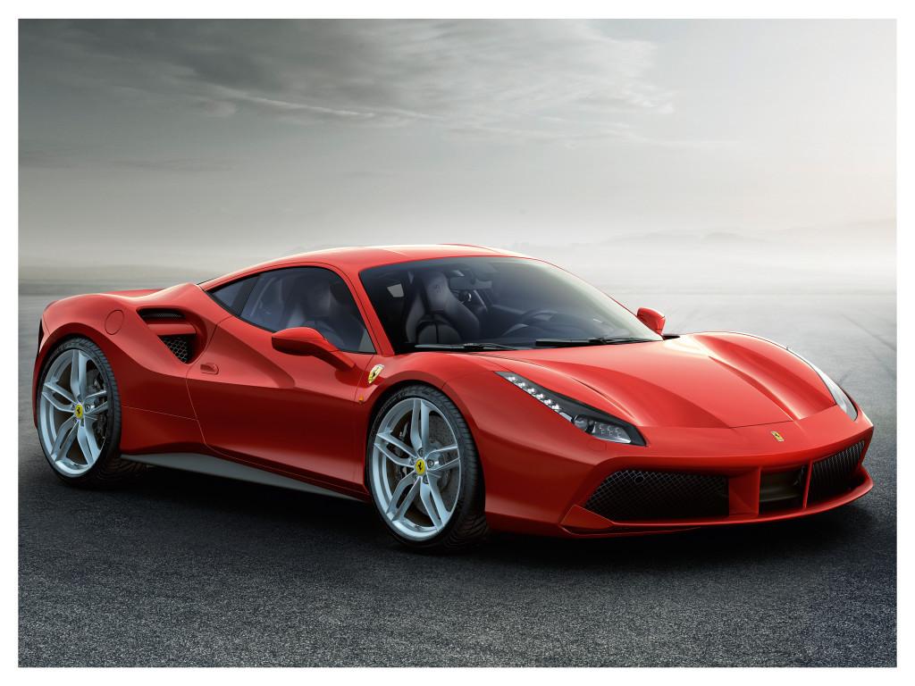 150028_car-1024x768