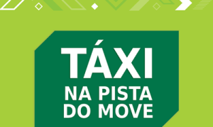 taximove