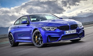 p90251026_highres_the-new-bmw-m4-cs-04
