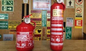 extintores_abc