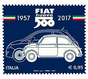 170704_Fiat_NUOVA_500_US_NL (1)