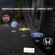 marcas-mais-vendidas-junho-2017.jpg