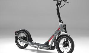 P90268080_highRes_bmw-motorrad-x2city-