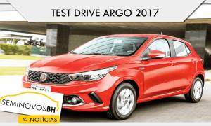 Test-drive-min