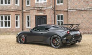 Lotus Evora GT430 (4)