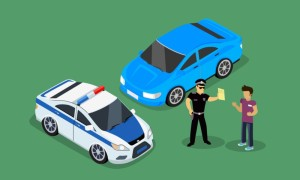 multas-condutor