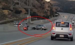 acidente-estrada