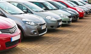 Crise-econômica-faz-vendas-de-carros-seminovos-crescerem-mais-de-23-min