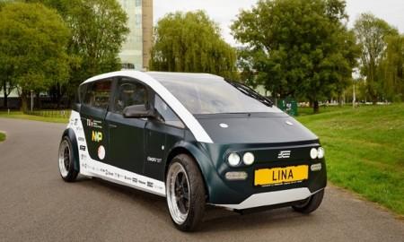 estudantes-criar-carro-biodegradavel-chamado-lina