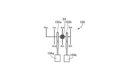 coasting-control-manual-trans-patent