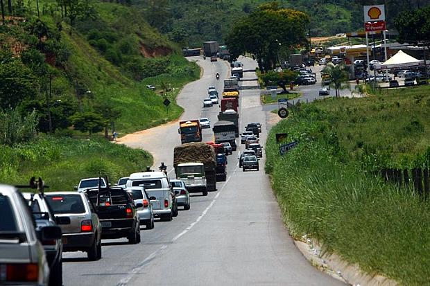 BR-381-a-rodovia-da-morte