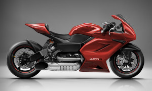 mtt-420rr-red