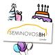 Seminovosbh-aniversário