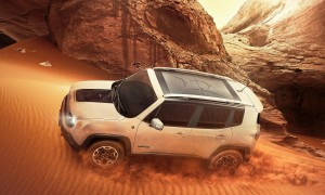 jeep-renegade-novidades-2018-min