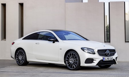 2018-mercedes-benz-e-class-coupe-min