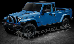 2019-jeep-wrangler-pickup-rendering
