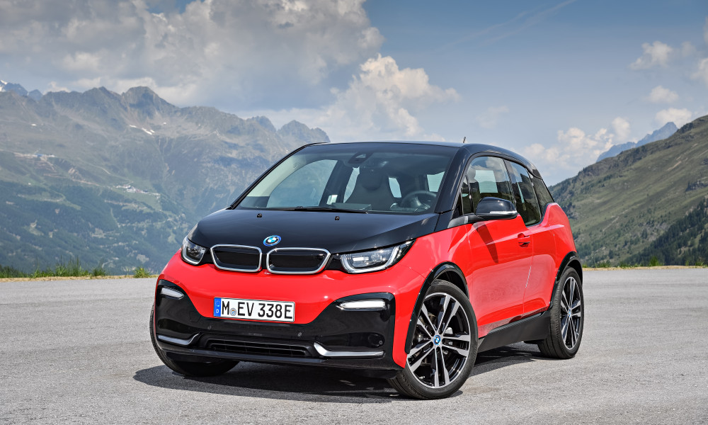 P90273522_highRes_the-new-bmw-i3s-08-2 (1)