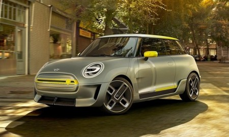 mini-electric-concept-frankfurt-autoesporte-02