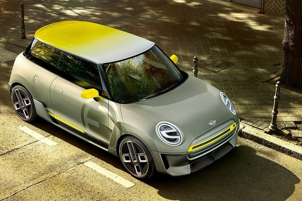 mini-electric-concept-frankfurt-autoesporte-03