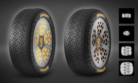 continental-contisense-contiadapt-smart-tire-concepts-1-min