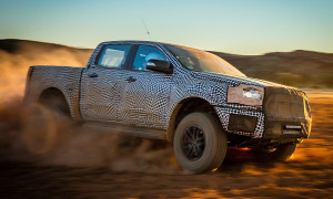 ford_ranger_raptor_1