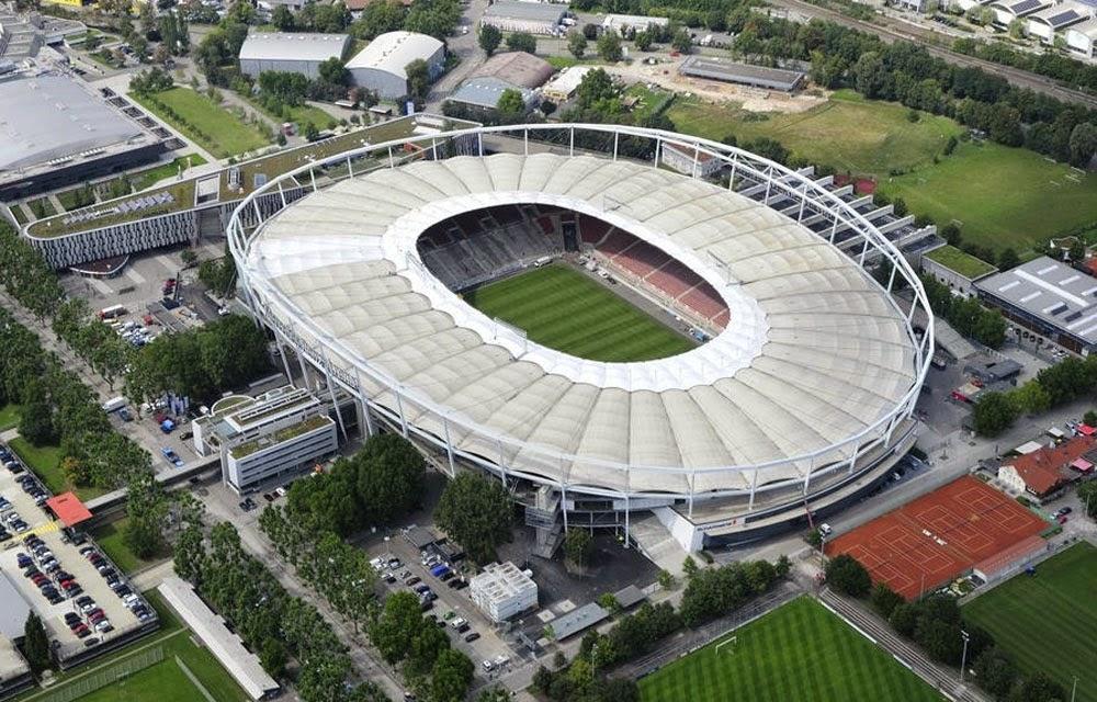 Mercedes-Benz-Arena-Stuttgart-min