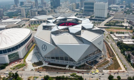 Falcons-Stadium-orig-170725D0088